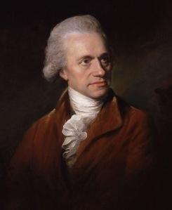 by Lemuel Francis Abbott,painting,1785